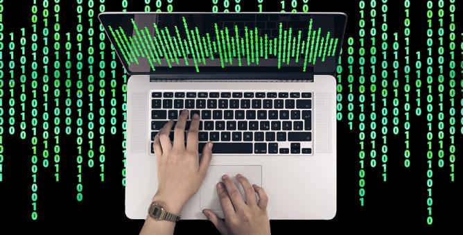 Programista embedded/elektronik