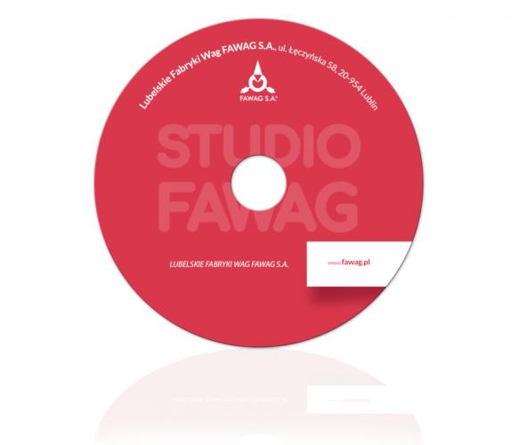 FAWAG Studio
