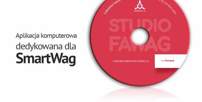 FAWAG Studio wersja DEMO