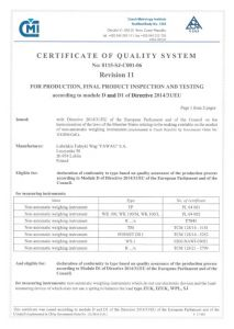 Certificate Of Quality System Revision 11-1.jpg