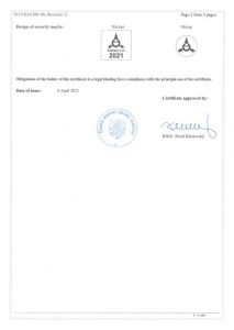 Certificate Of Quality System Revision 11-2.jpg
